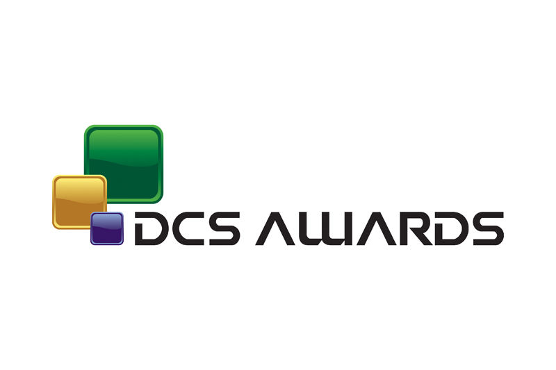 DCS Awards
