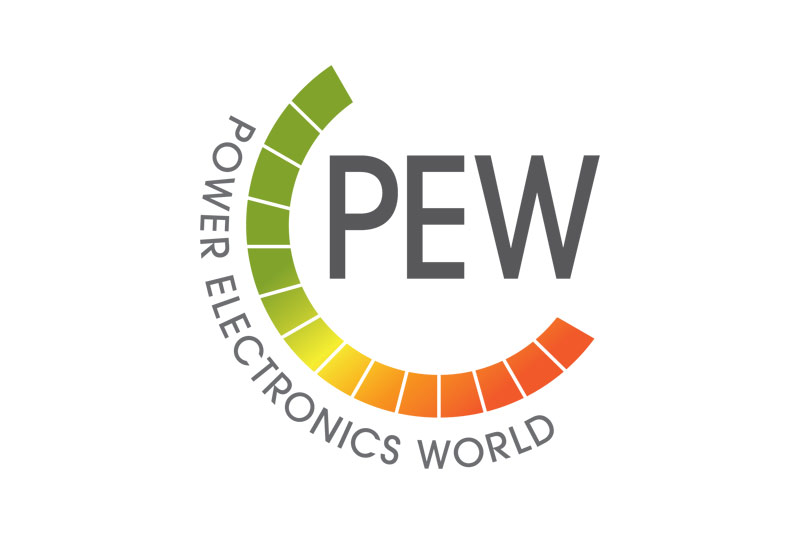 http://www.powerelectronicsworld.net/