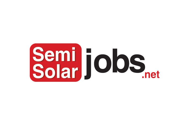 http://www.semisolarjobs.net/