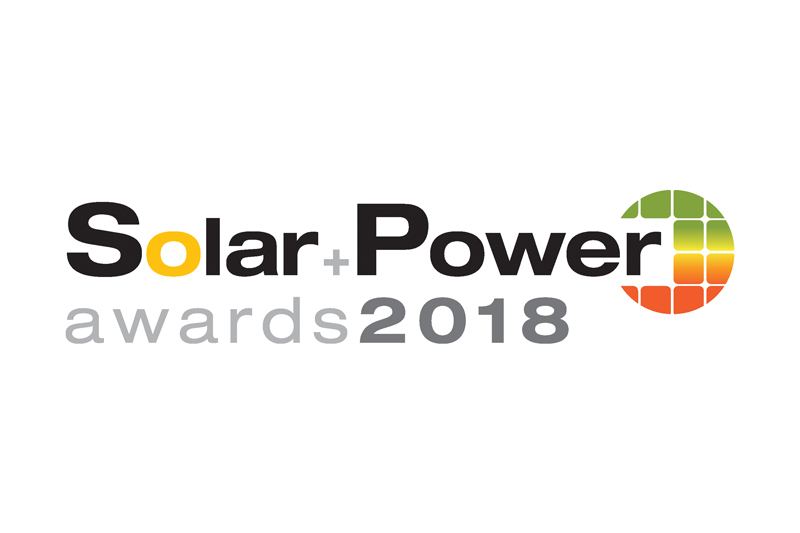 http://www.solarinternationalawards.net/