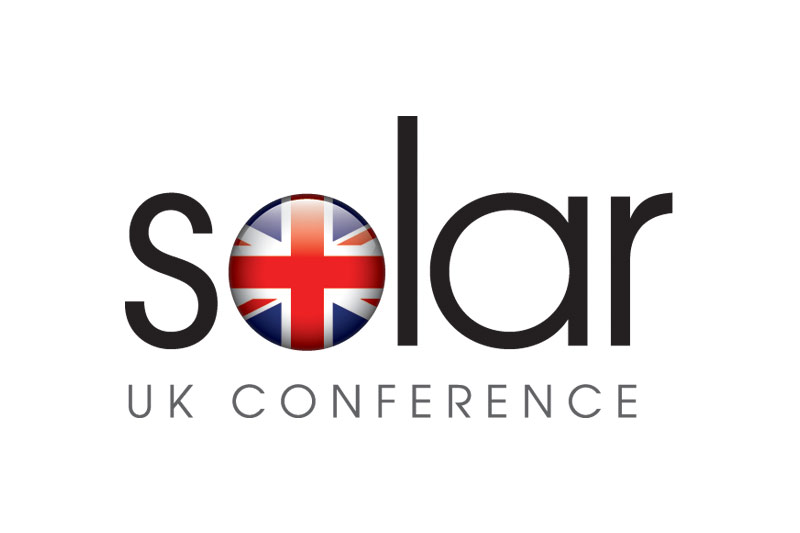 http://www.solar-uk-conference.co.uk/
