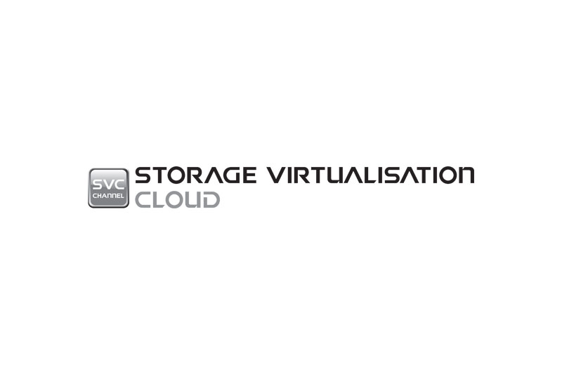 Storage Virtualisation Cloud Email Newsletter